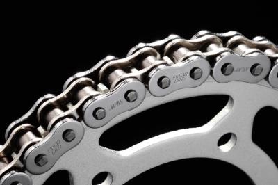 łańcuch motocyklowy