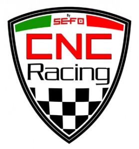 cnc racing katowice