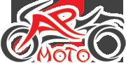 motocykle katowice