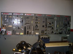 Narzędzia Yamaha Katowice
