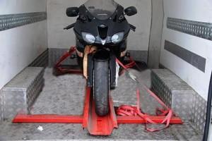 sprzedam_transport_motocykla_busem_trans