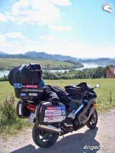naprawa motocykli katowice