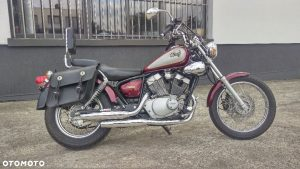 838522243_3_1080x720_xv-125-motocykle